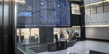 روی خوش سرمایهگذاران به سرمایهگذاری غیرمستقیم در بورس