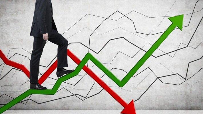 رشد چشمگیر بازارهای مالی در مرداد/ کدام سرمایهگذاران بیشتر سود کردند؟