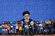 آخرین اخبار از مهمانان تحلیف رییس جمهور سیزدهم/ ۱۱۵ مقام رسمی در تهران