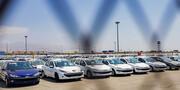 خودروهایی که در خرداد مرز رشد ۱۰ میلیونی راشکستند + جدول قیمت
