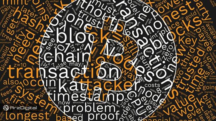زنگ خطر برای صرافی های ارز دیجیتال