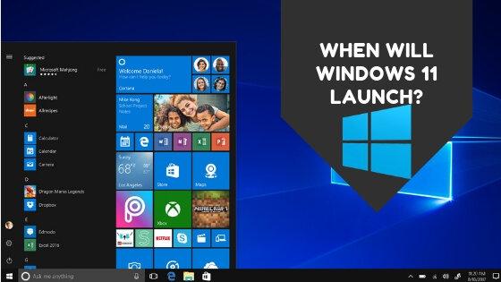 آموزش نصب ویندوز ۱۱ / چگونه نسخه غیر رسمی ویندوز ۱۱ را نصب کنیم؟