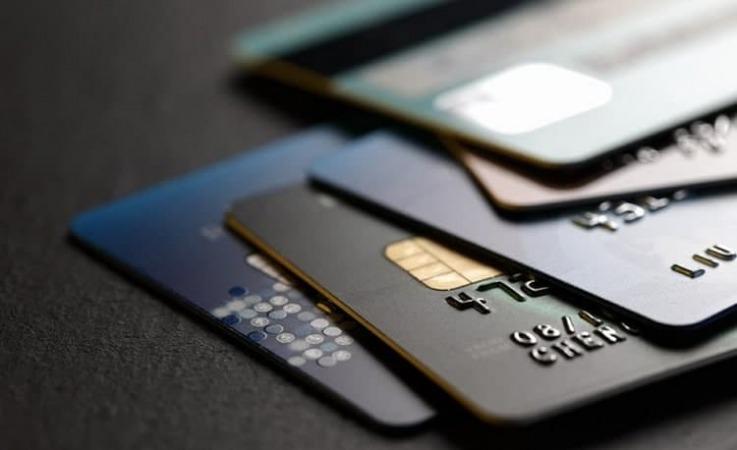 آیا مشمول کارت رفاهی ۷ میلیونی می شوید؟