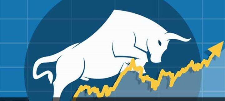 سبزپوشی بازار سرمایه در هفته اول تیرماه؛ گاوی که آزاد شد!/سهمهای شاخصساز روی کار آمدند