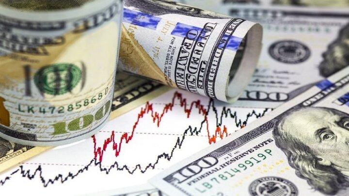 بازار سکه بعد از تعطیلات چگونه است؟/ روزهای پرریسک بورس پایان یافت/تعطیلات بلندمدت ریسک بازار سرمایهرا افزایش می دهد