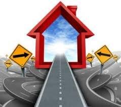 قیمت مسکن به کدام سمت می رود؟/ نه انتظار افزایش شدید قیمت مسکن داریم و نه ریزش قیمتها/بازار افزایشی خواهد بود اما کمتر از تورم