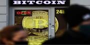 شوک مثبت جروم پائول به طلا/ بیت کوین بالای ۴۲ هزار دلار!
