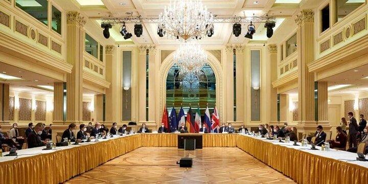 درخواست مهم ایران در مذاکرات اخیر برجام!