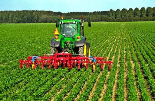 ایــران؛ هشــتمــین تولیــدکننــده محصـــولات کشاورزی/ترکیه بعد از دو قدرت جهانی/۱۰ کشور برتر تولیدکننده کشاورزی در جهان کدامند؟
