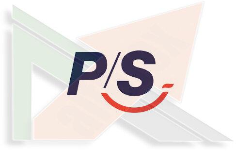 چگونه از p/s برای تحلیل سهام استفاده کنیم؟