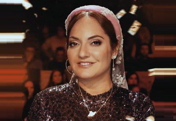 ناگفته های مهناز افشار از ترک ایران+همکاری جدید با هنرمندان مشهور ترکیه