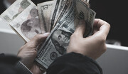 سیگنال بانک مرکزی برای افزایش قیمت دلار/ چرا دلار دوباره گران شد؟/موتور چاپ پول با قدرت تمام کار می کند!