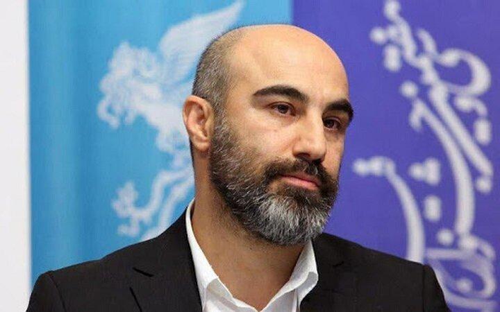 محسن تنابنده اولین بازیگر فیلم هومن سیدی/ «جنگ جهانی سوم» شهریورماه کلید میخورد