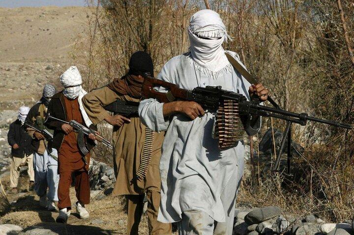 سقوط ۱۳شهر افغانستان در شبانهروز گذشته / کنسولگری های ایران، پاکستان و ترکیه تعطیل شدند