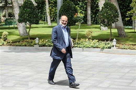 استقبال روزنامه اصولگرا از تغییر رئیس سازمان صداوسیما