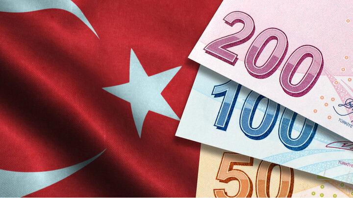 رشد اقتصادی ترکیه رکورد تاریخی زد!