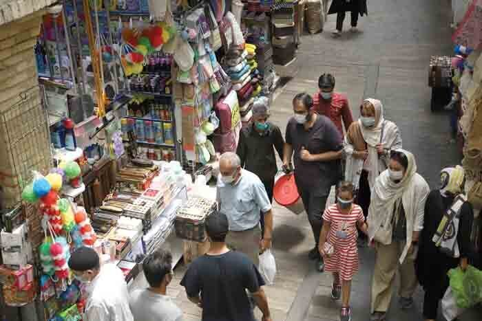 تهـــــران، گــرانتــــــرین و خـــراسان شمـــالی، ارزانترین استان کشور در سال۹۹/ نابـــــرابـــــری در سال گذشته افزایش یافت