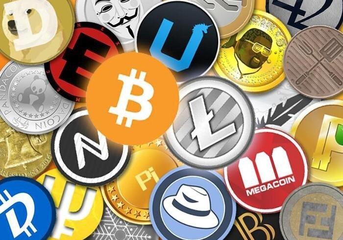 رشد اندک بیت کوین در روز یک شنبه؛ توییت دیگری در مخالفت با رشد بازار رمز ارزها منتشر شد