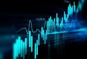 تورم؛ اهرم رشد بورس/بورس؛جذابترین بازاردر شرایط تورمی/کلیه بازارها در بلندمدت به قیمت واقعی خود میرسند