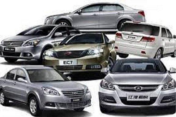 چرا قیمت خودروهای چینی در ایران ۳ برابر گرانتر از سایر نقاط جهان است/ ایران بهشت مونتاژکاران !