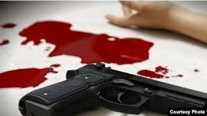 قتلهای زنجیرهای ۵ دانشآموز آدمکش در چهارباغ / شلیک با خونسردی !