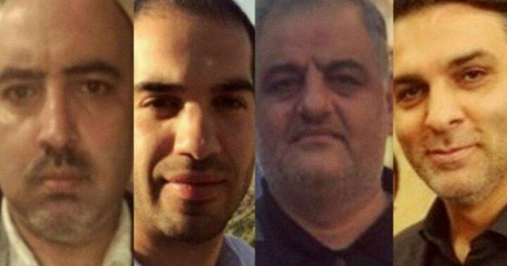 ادعای دادستان امریکا: تلاش ۴ ایرانی برای ربودن مسیح علی نژاد