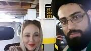 جزئیات قتل روحانی تقلبی با اعتراف خانم منشی فاش شد!