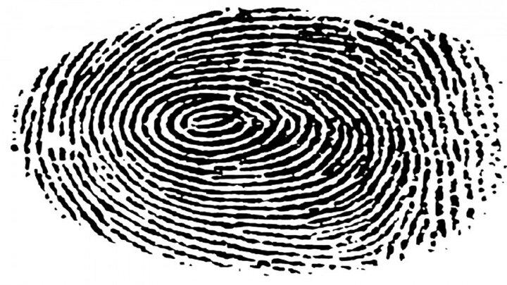 حقایقی که اثر انگشت درباره شخصیت شما فاش میکند! + تصاویر