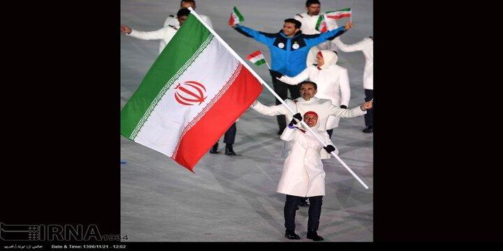 تازهترین اظهارات ۲ پناهنده مشهور ایرانی