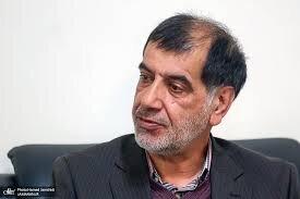توصیه باهنر درباره وزارت خارجه رئیسی