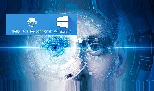 محققان امنیتی سیستم تایید هویت ویندوز هِلو (Windows Hello) را فریب دادند
