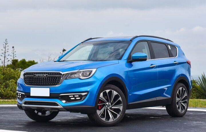 طرح جدید فروش فوری خودرو فیدلیتی ویژه مرداد ۱۴۰۰