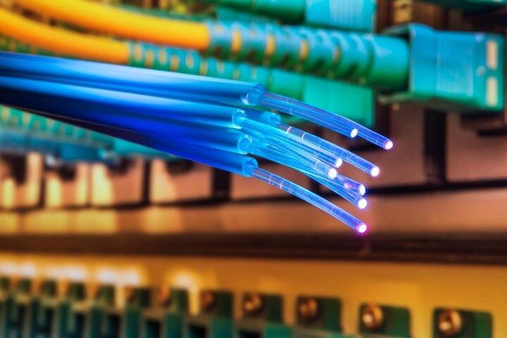 با نرخ انتقال ۳۱۹ ترابیت بر ثانیه، رکورد سرعت اینترنت جهان شکست