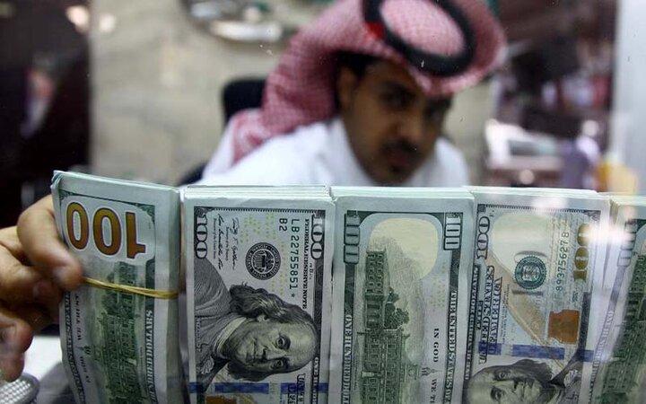 مردم عربستان و کویت چقدر یارانه میگیرند؟