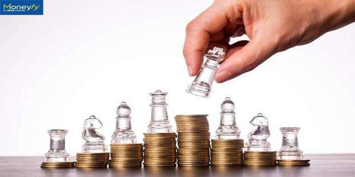 سه موقعیت بازیگران در بورس و بازار ارز/ تصمیم بعدی معامله گران سهام چیست؟/بسیاری از پول های سرگردان به بازارهای سوداگر همچون بازارهای ارز دیجیتال کوچ کرده اند