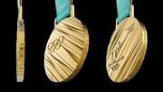 تاکنون | جدول ردهبندی مدالی پارالمپیک ۲۰۲۰ توکیو + آخرین به روزرسانی