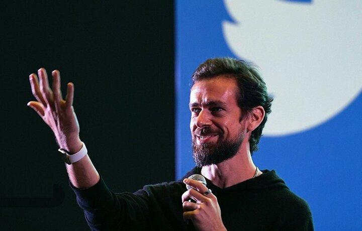 مدیر عامل توییتر: بیتکوین، کلید آینده توییتر است