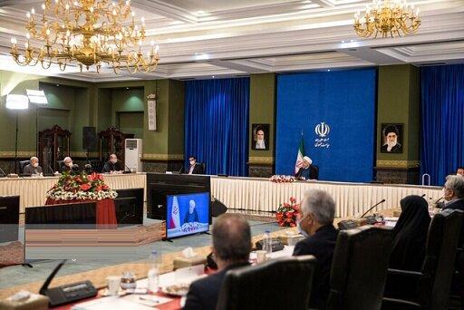 ارتقای ۱۶ رتبهای ایران در حوزه امنیت سایبری