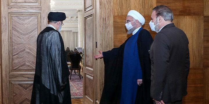 پیش بینی تورم در دولت رئیسی بر پایه ارثیه روحانی/بدبینانه ترین سناریو در تورم ۱۴۰۰ چیست؟