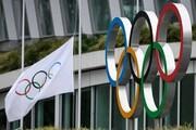 آیا کسب مدال المپیک، نتیجه درآمد بیشتر کشورهاست؟