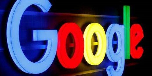اعتراض گوگل به عدم همکاری مایکروسافت با دادگاه ضد انحصار