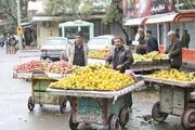 تورم ۵۰ درصدی در روستاهای ۱۰ استان/شیب تورم روستایی تندتر از تورم شهری است