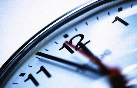 ۲۴ ساعت مردم چطور میگذرد؟/ جزییات وقت گذرانی ایرانی ها