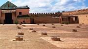 داستان زندانی ترسناک در مراکش که انتهای آن ناپیداست + فیلم و تصاویر