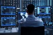کمبود متخصص امنیت سایبری در جهان روز به روز بحرانیتر میشود