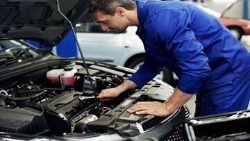 تعمیر خودرو چقدر آب می خوره؟+نرخنامه جدید