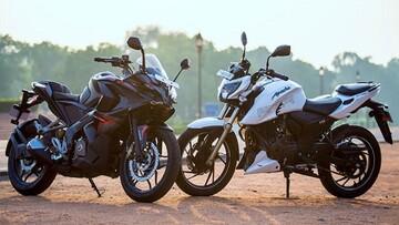 موتور سیکلت چند بخریم؟+جدول