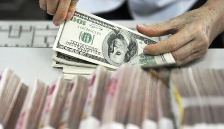 ببینید ا چرا دلار دوباره اوج گرفته است؟ ا برندگان و بازندگان افزایش نرخ ارز چه کسانی هستند؟