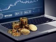 کاهش ارزش در بازار رمز ارزها نگران کننده نیست