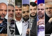 نقشهخوانی برنامه تیم اقتصادی دولت | ۱۰۰ روز حیاتی برای اقتصاد ایران